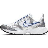 Мужские кроссовки Nike Air Heights фото