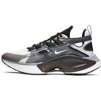 Nike Signal D/MS/X Shoe - Black