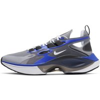 Nike Signal D/MS/X Shoe - Grey