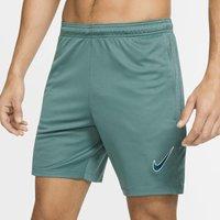 Nike Dri-FIT Strike Men's Football Shorts - Green