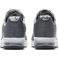 Купить Кроссовки для школьников Nike Air Max Sequent 2