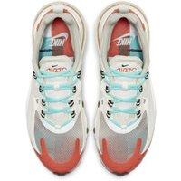 Купить Женские кроссовки Nike Air Max 270 React (Mid-Century)
