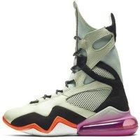 Женские кроссовки для тренинга Nike Air Max Box фото