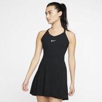 Теннисное платье NikeCourt Dri-FIT фото