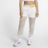 Nike Sportswear Tech Pack Women's Woven Trousers - White
