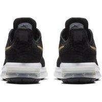 Купить Кроссовки для школьников Nike Air Max Sequent 4 Shield