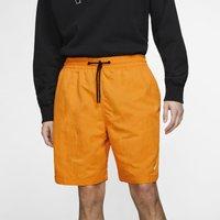 NikeLab Collection Men's Shorts - Orange