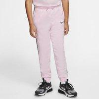 Брюки для мальчиков школьного возраста Nike Sportswear фото