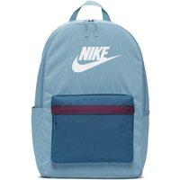 Nike Heritage 2.0 Backpack - Blue