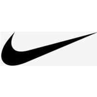 Nike Classic Kids' Backpack - Black