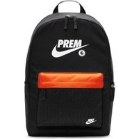 Купить Футбольный рюкзак Premier League