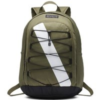 Nike Hayward 2.0 Backpack - Olive