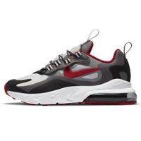 Кроссовки для дошкольников Nike Air Max 270 RT фото
