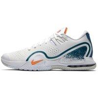 Мужские теннисные кроссовки NikeCourt Tech Challenge 20 фото
