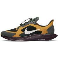 Nike Gyakusou Zoom Pegasus 35 Turbo Men's Shoe - Gold