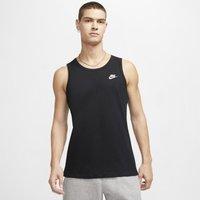 Nike Sportswear Men's Tank - Black