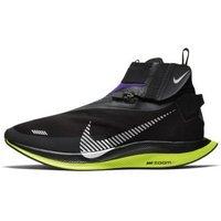 Мужские беговые кроссовки Nike Zoom Pegasus Turbo Shield фото