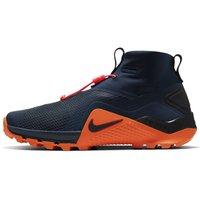 Nike MetconSF Men's Training Shoe - Blue