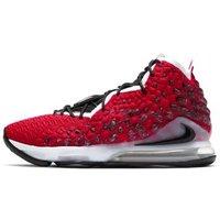 Баскетбольные кроссовки LeBron 17