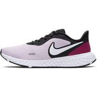 Nike Revolution 5 Zapatillas de running - Mujer - Morado