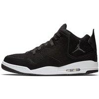 Jordan Courtside 23 Men's Shoe - Black