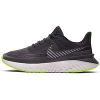 Nike Legend React 2 Shield Women's Running Shoe - Grey