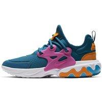 Nike React Presto Older Kids' Shoe - Blue