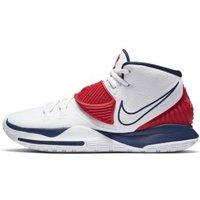 Баскетбольные кроссовки Kyrie 6