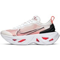 Nike ZoomX Vista Grind Women's Shoe - White