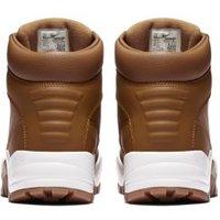 Купить Мужские кроссовки Nike Rhyodomo