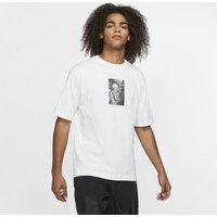 Jordan' Rivals' T-Shirt - White