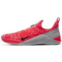 Nike React Metcon Men's Training Shoe - Red