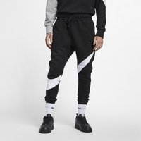Nike Sportswear Men's Trousers - Black