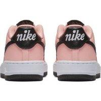 Купить Кроссовки для школьников Nike Air Force 1 VDAY
