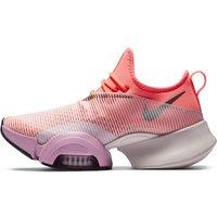 Nike Air Zoom SuperRep Women's HIIT Class Shoe - Red