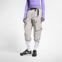 Nike ACG Women's Trousers - Cream