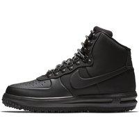 Nike Lunar Force 1' 18 Men's Duckboot - Black