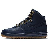 Nike Lunar Force 1' 18 Men's Duckboot - Blue