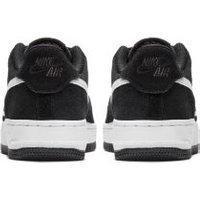 Купить Кроссовки для школьников Nike Air Force 1 LV8