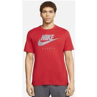 Atletico de Madrid Men's Football T-Shirt - Red