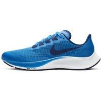 Мужские беговые кроссовки Nike Air Zoom Pegasus 37 фото