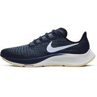 Мужские беговые кроссовки Nike Air Zoom Pegasus 37