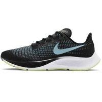 Женские беговые кроссовки Nike Air Zoom Pegasus 37