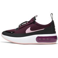 Nike Air Max Dia Winter Women's Shoe - Purple