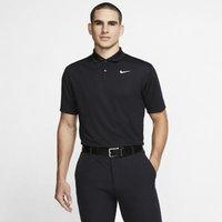 Мужская рубашка-поло для гольфа Nike Dri-FIT Victory фото
