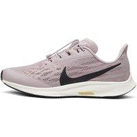 Nike Air Zoom Pegasus 36 FlyEase Women's Running Shoe - Purple