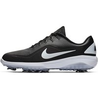 Nike React Vapor 2 Men's Golf Shoe - Black