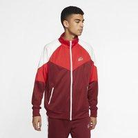 Nike Sportswear Windrunner Men's Jacket - Red