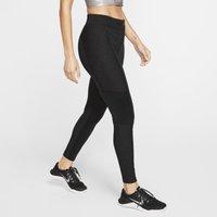 Nike Pro Warm Women's Leggings - Black
