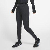 Nike Essential Women's Warm Running Trousers - Black